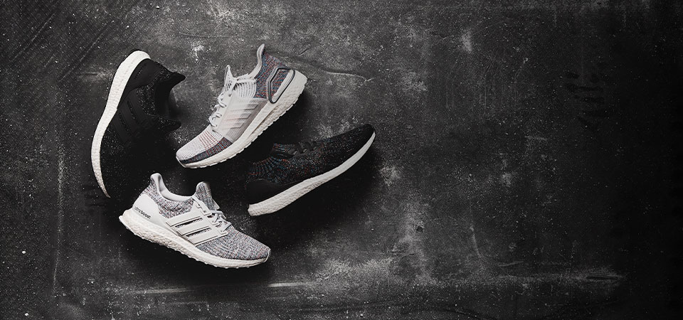 Ultraboost Update| NL | 18.02.19