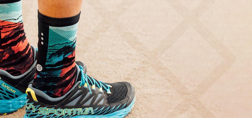 Socks | Take A Stance | 19.02.19
