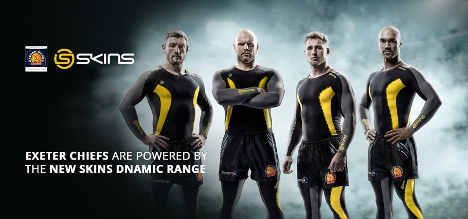 Skins Exter Chiefs Image