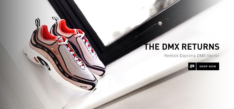 Daytona DMX - Lilac 2ec89343a