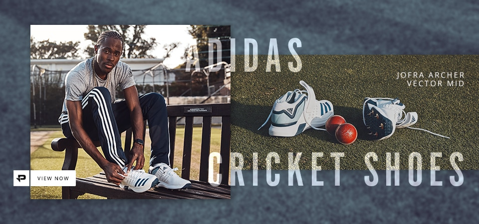 adidas 2019 Shoes