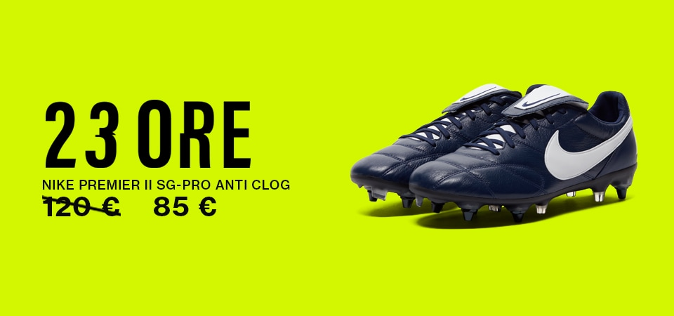 Pro Direct Soccer - Scarpe da Calcio 4bf38669d4f