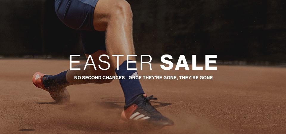 Easter Sale Generic | PDT | 11.04.19