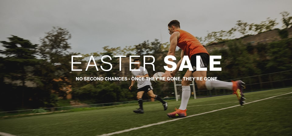 Easter Sale Generic | PDR | 11.04.19