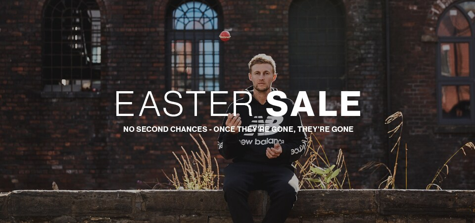 Easter Sale Generic | PDC | 11.04.19