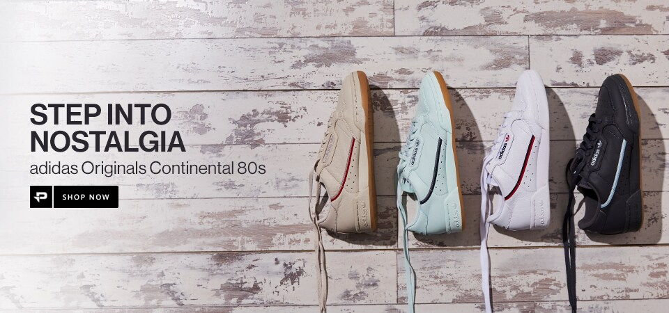 Continental 80's (1)