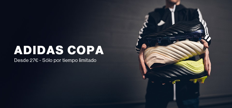 Copa From... 24.04