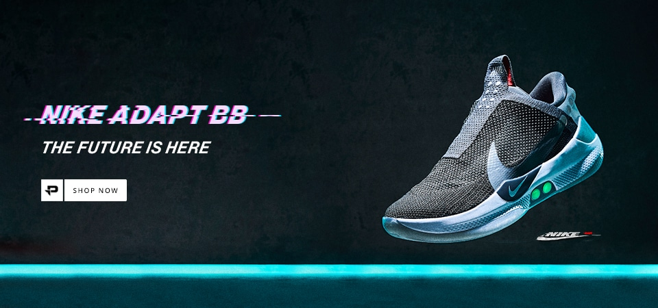 aa6209a35f335 Basketball Shoes