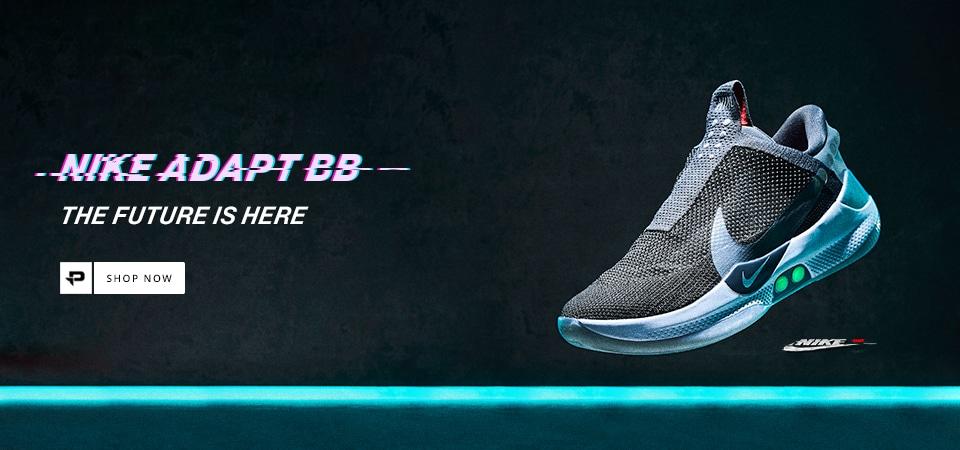 6e994be3a817 Basketball Equipment
