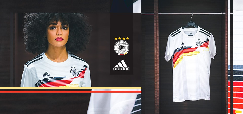 WWC Germany | PDS ES | 16.05.19