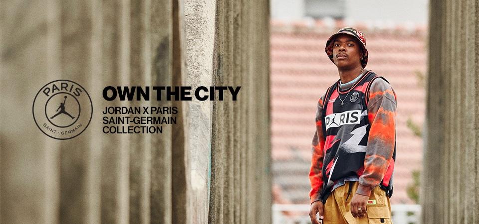8bdbb6a06c4 Trainers & Clothing | Sports Fashion from Nike, adidas & More | Pro ...