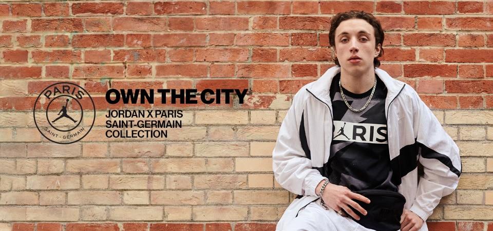 PSG x Jordan Clothing (4) 29.06