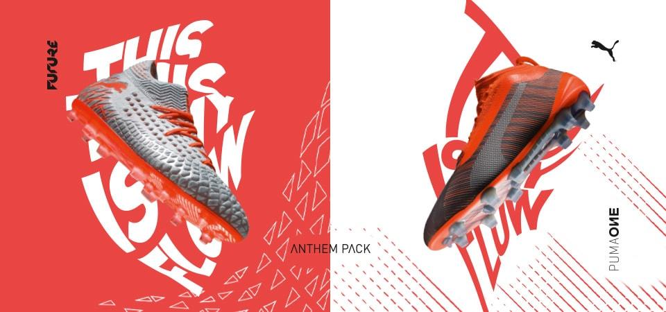 fd373c047b Pro:Direct Soccer - Football Boots, Goalkeeper Gloves, Football ...