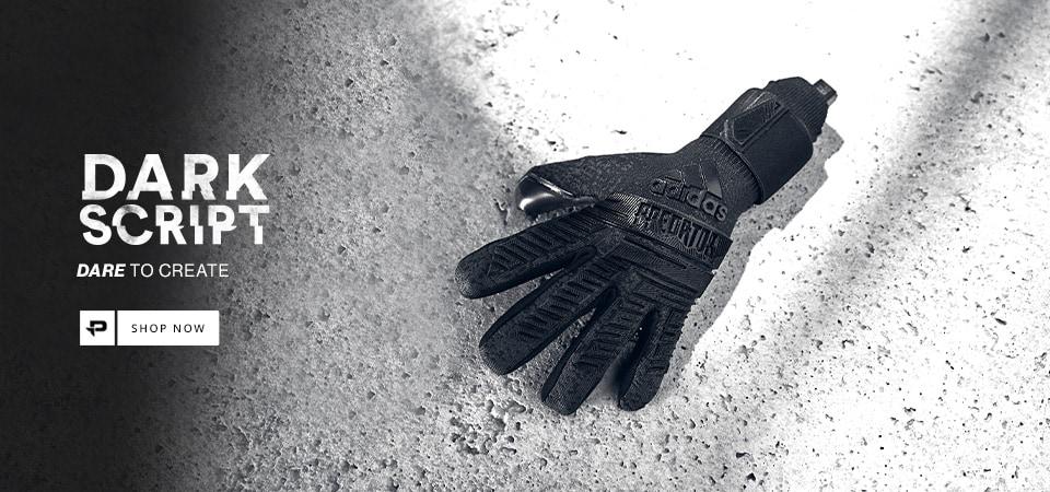 Pro Direct Soccer - Goalkeeper, Mens Goalkeeper Gloves, Goalkeeper