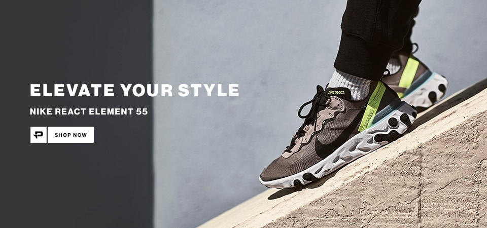 cb7512745 Trainers & Clothing | Sports Fashion from Nike, adidas & More | Pro ...