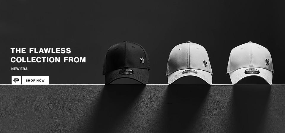 New Era Hats/Caps