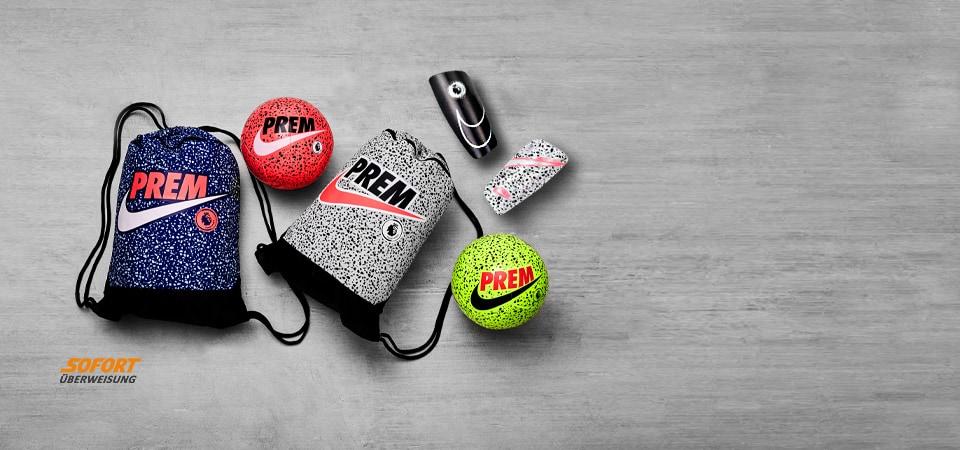 Nike PREM Collection   DE   11.04