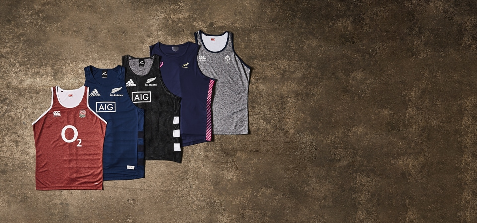 Singlets Mixed Summer | PDR | 11.07