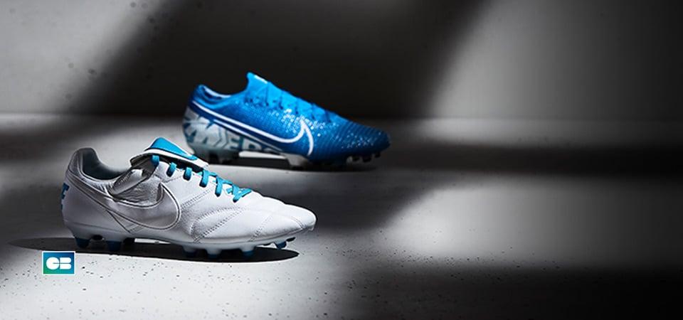 038bed07b6f6 Pro:Direct Soccer - Chaussures de Football, Gants de Gardien de But ...