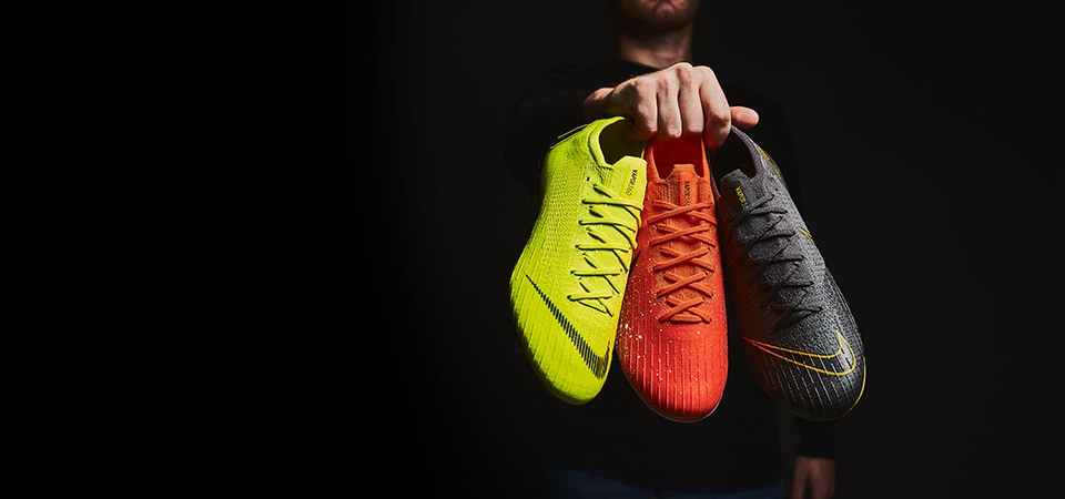 Pro:Direct Soccer - Football Boots, Goalkeeper Gloves, Football