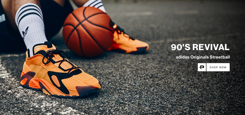 buy online f6683 2f825 Basketball Shoes, Trainers & Boots | Pro:Direct Basketball