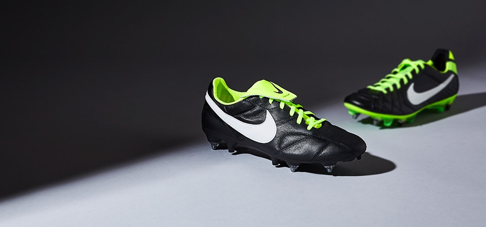Pro:Direct Soccer Football Boots, Mens Soccer Cleats