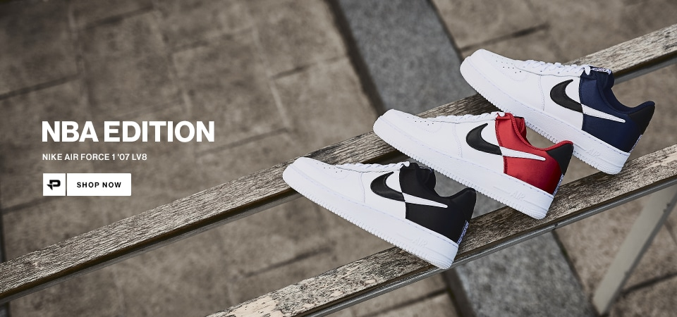 Trainers & Clothing | Sports Fashion from Nike, adidas
