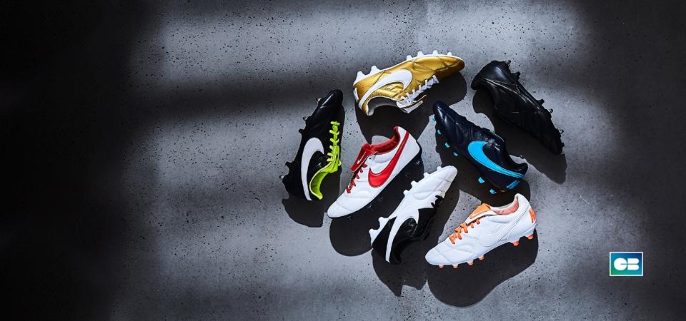 Nike Premier 11/10