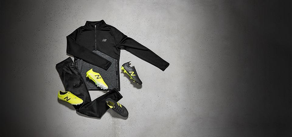 NB Q4 Clothing 18.10