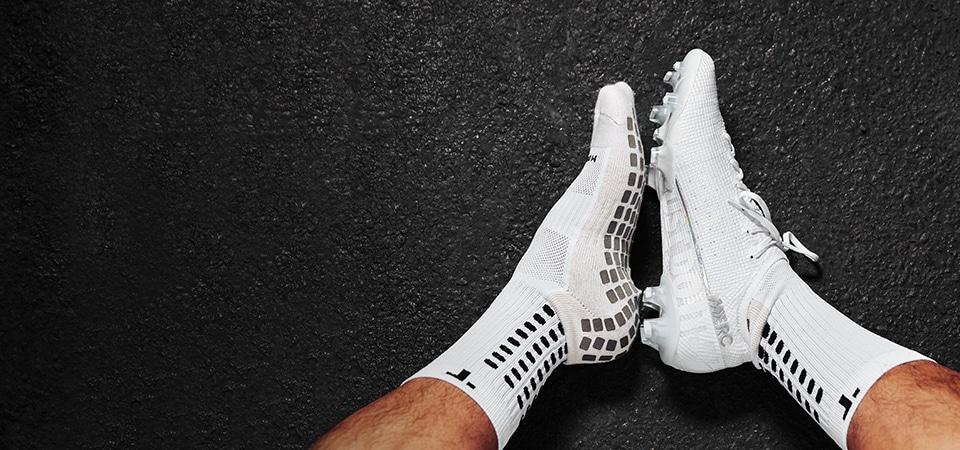 Trusox Grip Socks