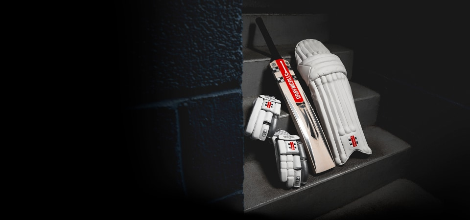 Gray Nicolls Nov 2019