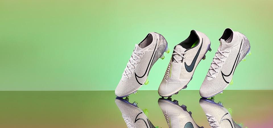 Nike Terra