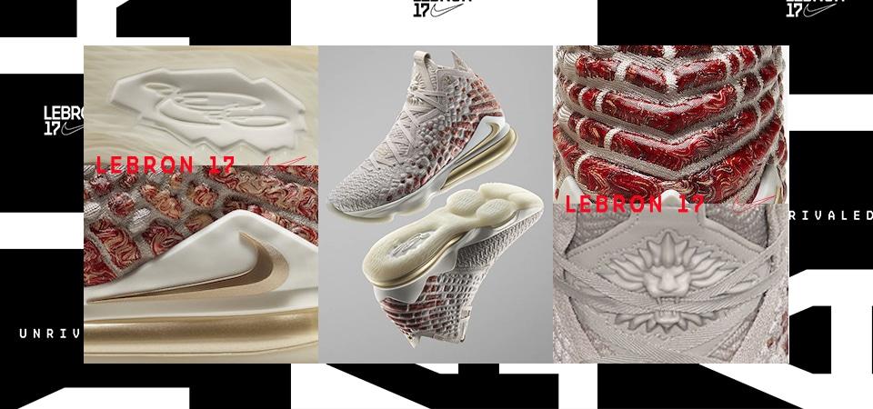 Nike Lebron Win Win