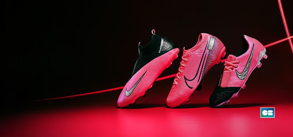 Nike Future Lab Kids