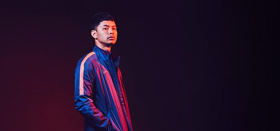 Nike Future Lab Clothing 30.01