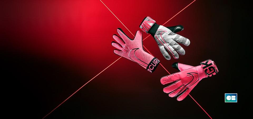 Nike Future Lab Gloves