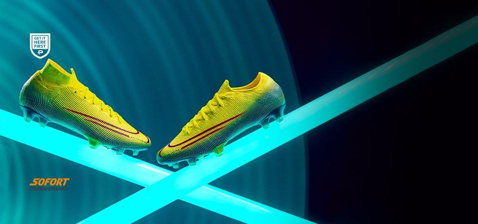 Nike DreemSpeed2   DE