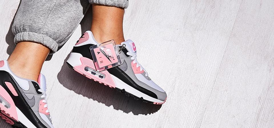 Nike Air Max 90 | Womens