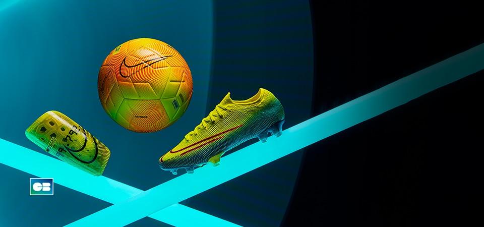 Nike Dream Speed Eqp