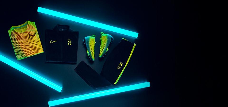 Kids Nike DreamSpeed2 | ES