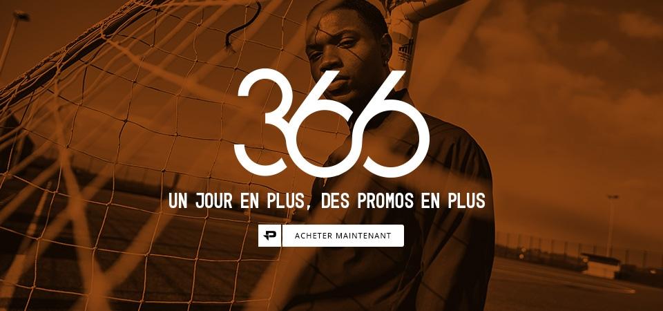 FR   366 Sale