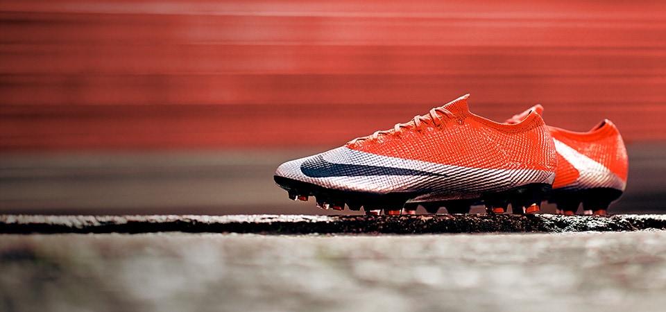 Pro:Direct Soccer Wielka wyprzedaż butów piłkarskich