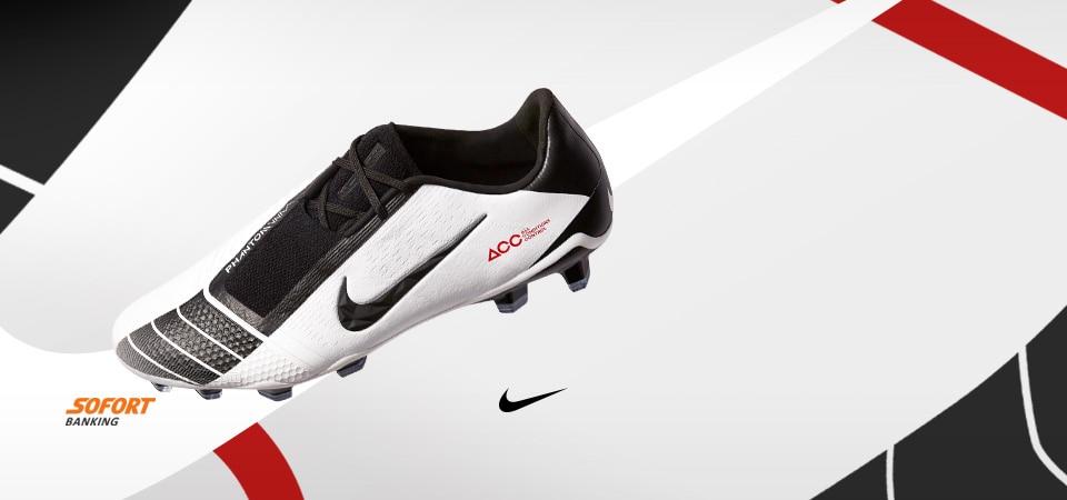 Pro:Direct Soccer Scarpe da Calcio, Nike, Puma, adidas