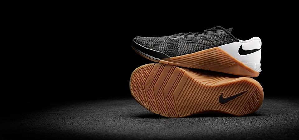 Nike Metcon 30.03