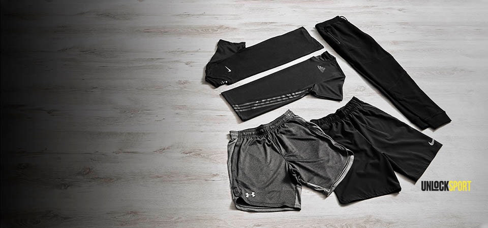Mens Essentials Fitness | Basketballs