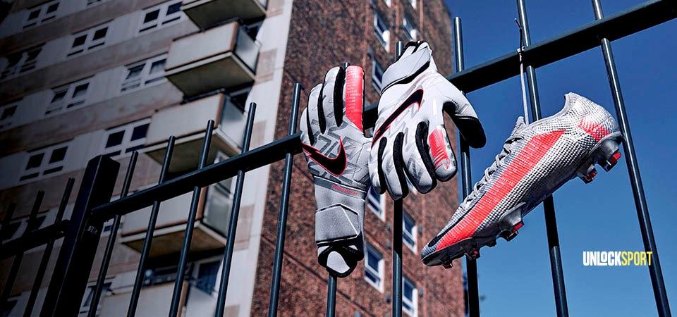 Nike Neighbourhood Pack Glove
