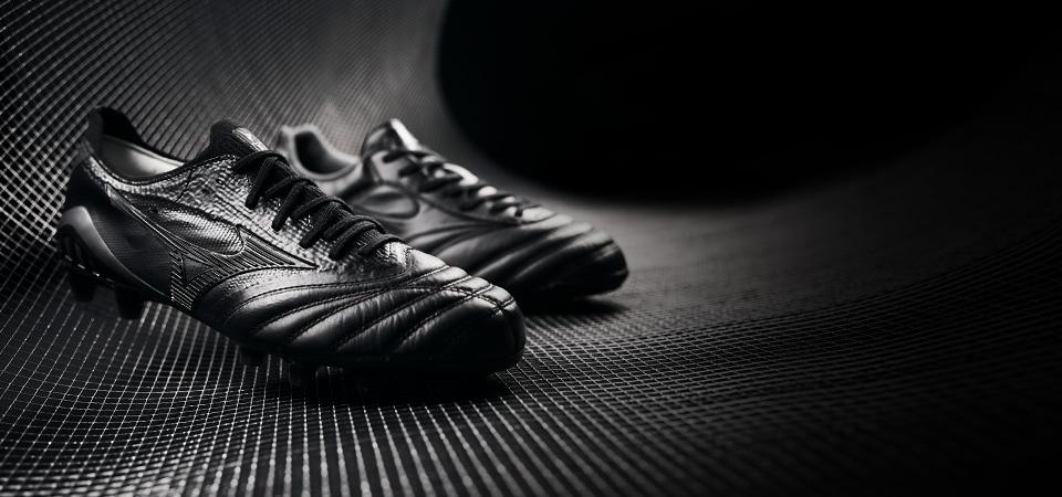Pro:Direct Soccer Scarpe da Calcio, Guanti da Portiere