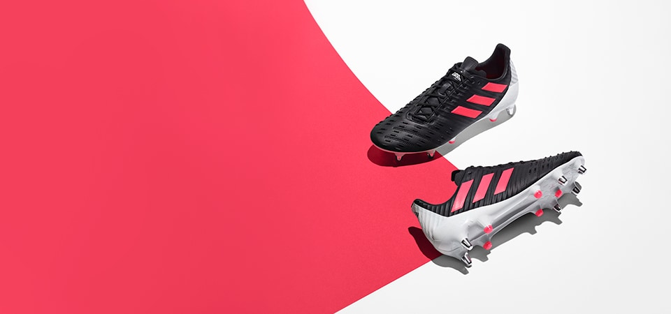 adidas Unity Pack | Pre Order