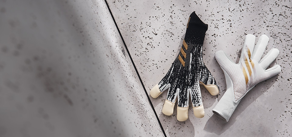 adidas Inflight Pack Gloves