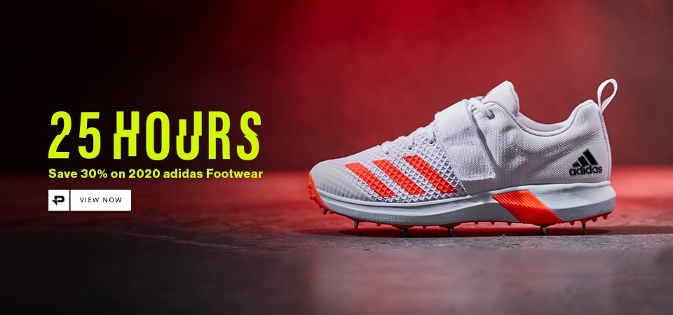 adidas Shoes 25 Hour | Cricket